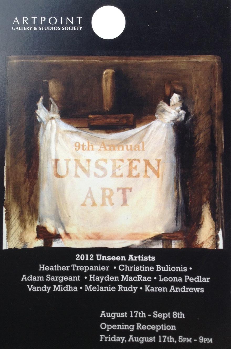unseen-art-poster